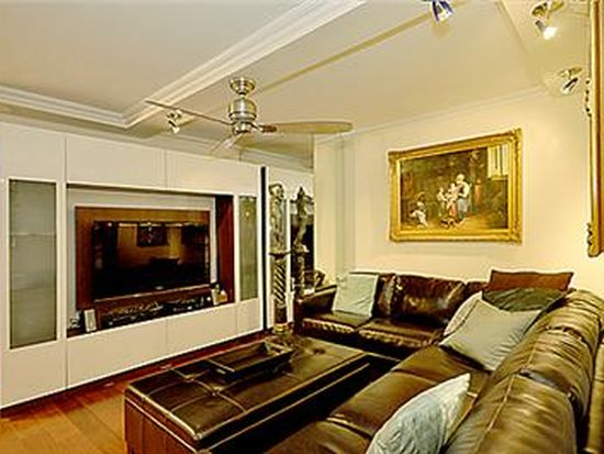 200 Central Park S APT 4L, New York, NY 10019