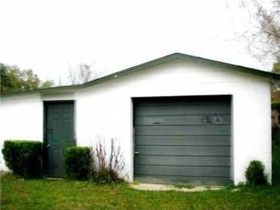 170 Vassar Dr, Pensacola, FL 32506