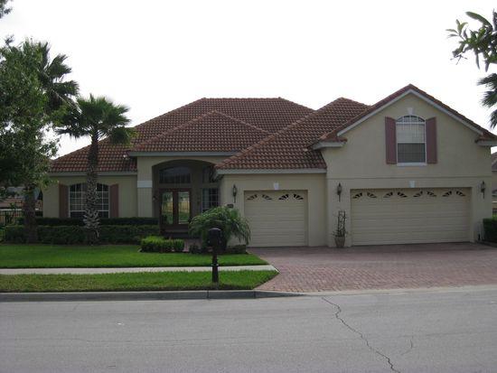 2713 Saint Armand Ct, Orlando, FL 32835