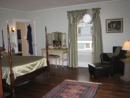 19 Beverly Rd, West Orange, NJ 07052