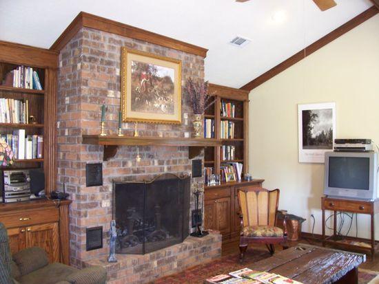 103 Wildwood Trce, Hattiesburg, MS 39402