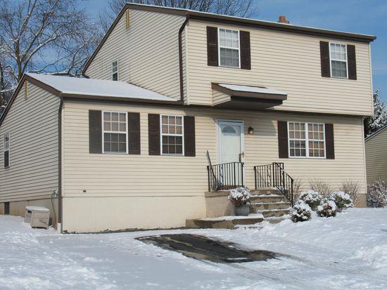 106 James St, Phoenixville, PA 19460