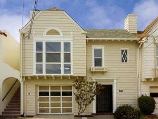1559 23rd Ave, San Francisco, CA 94122