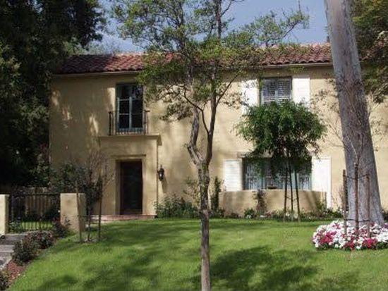 2385 Monterey Rd, San Marino, CA 91108