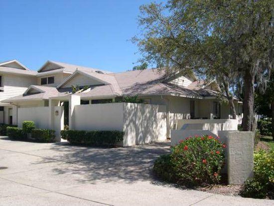 124 Colony South Dr, Tarpon Springs, FL 34689