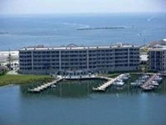 27405 Polaris St APT 310, Orange Beach, AL 36561