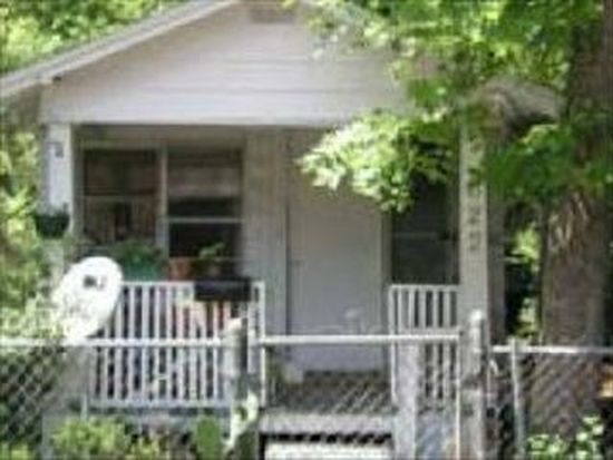 622 NW 4th Ave, Gainesville, FL 32601