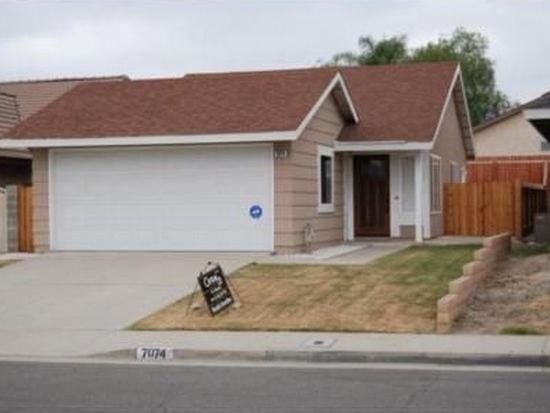 7074 Geranium Pl, Rancho Cucamonga, CA 91739
