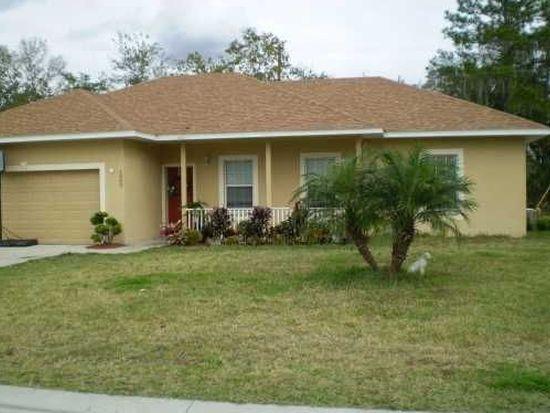 1202 Camarosa Ln, Plant City, FL 33563