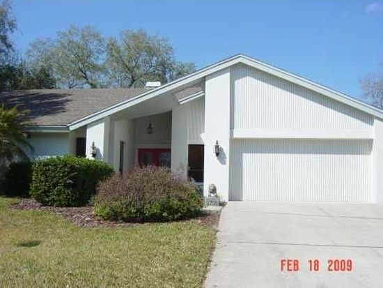 2708 Wedgewood Dr, Plant City, FL 33566