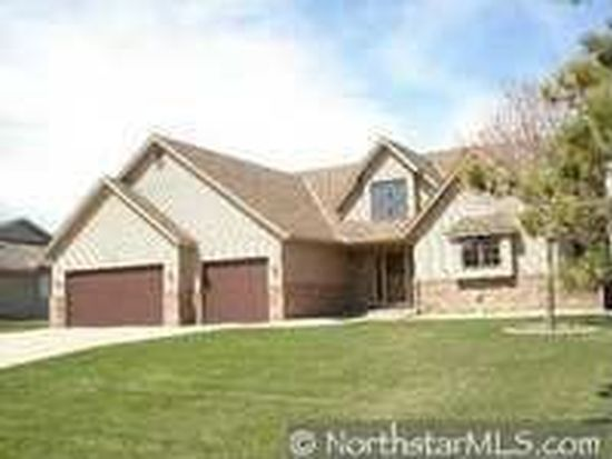 16619 Imperial Way, Lakeville, MN 55044