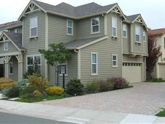 6297 Newhaven Ln, Vallejo, CA 94591
