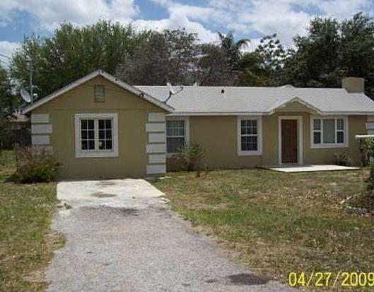 2959 Bryant St, Eustis, FL 32726