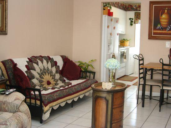 5209 SW 140th Pl, Miami, FL 33175