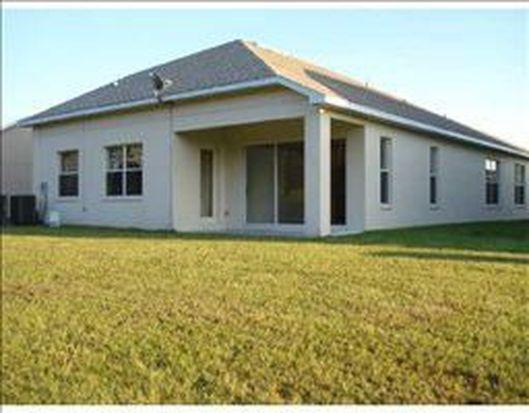 30542 Pecan Valley Loop, Wesley Chapel, FL 33543