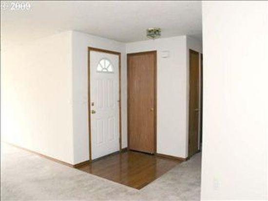 16134 NW Ryegrass St, Portland, OR 97229