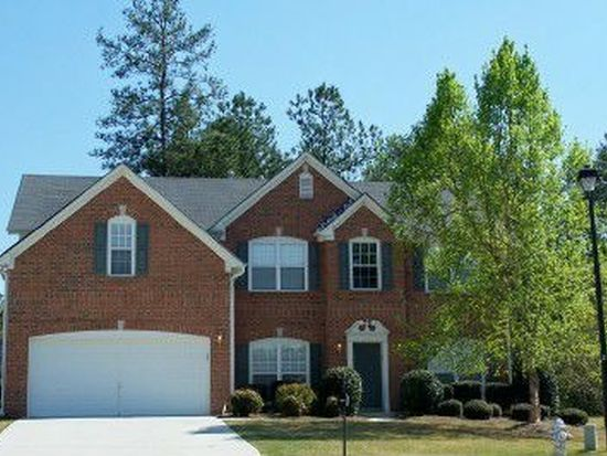 858 Kirsten Jane Ct, Lawrenceville, GA 30045