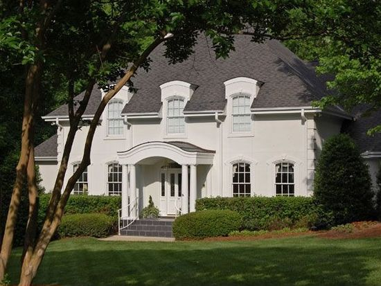 107 Avenue Of The Est, Cary, NC 27518