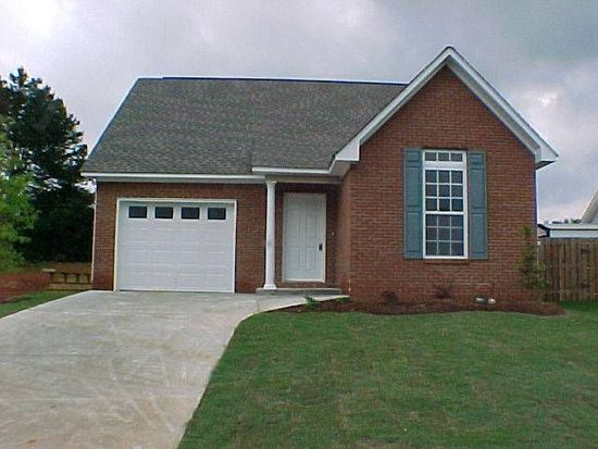 606 Fawn Branch Trl, Boiling Springs, SC 29316