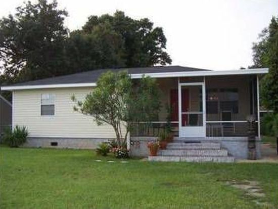 3030 Marques St, Pensacola, FL 32505