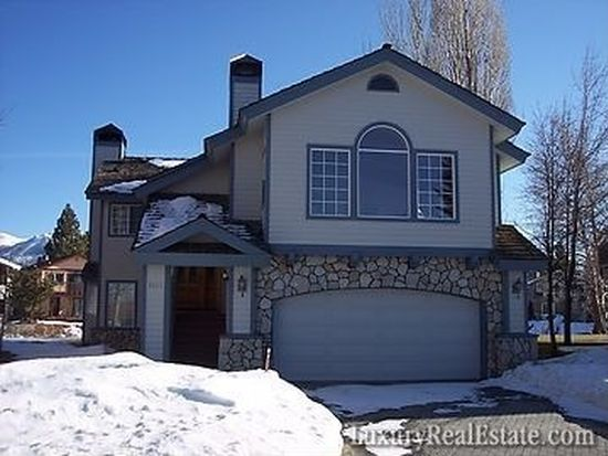 1615 Venice Dr, South Lake Tahoe, CA 96150