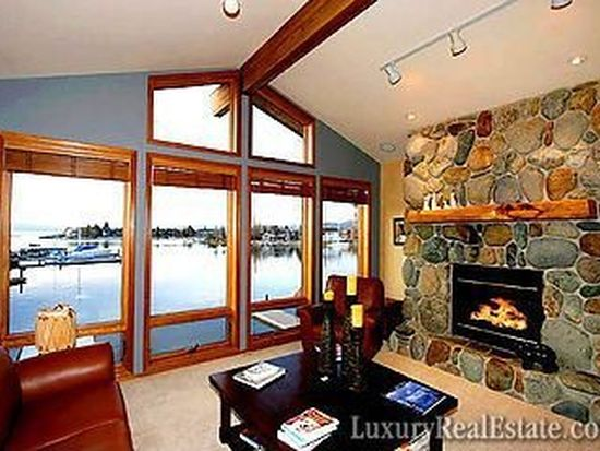 396 Wedeln Ct, South Lake Tahoe, CA 96150