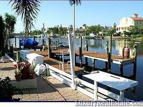 4882 Regal Dr, Bonita Springs, FL 34134