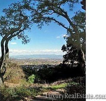 431 Santa Rosa Dr, Los Gatos, CA 95032