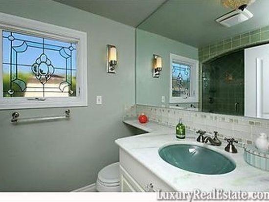 5408 Linda Rosa Ave, La Jolla, CA 92037