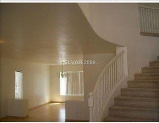 8609 W Gilmore Ave, Las Vegas, NV 89129