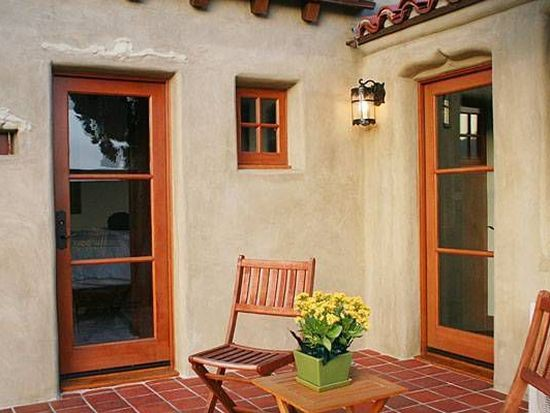 1175 N Arroyo Blvd, Pasadena, CA 91103