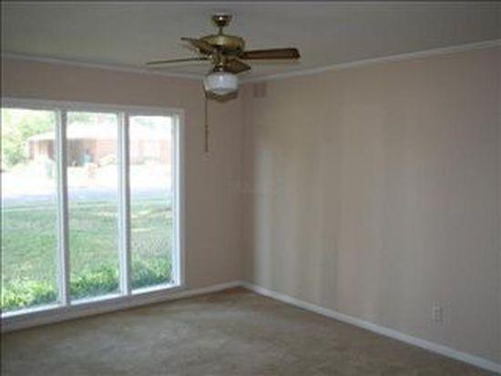 5024 Owen Rd, Memphis, TN 38122