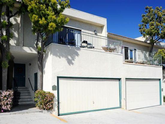 6452 Cavalleri Rd, Malibu, CA 90265