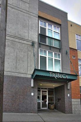 17 W Mercer St APT 210, Seattle, WA 98119