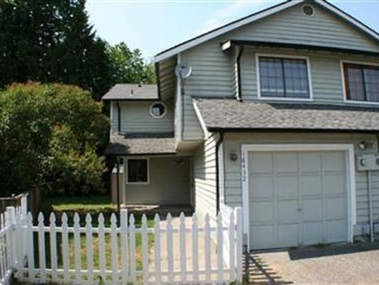 18432 20th Dr SE, Bothell, WA 98012