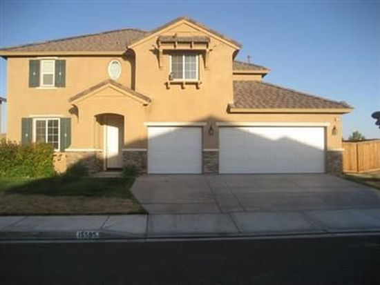 15595 Bow String St, Victorville, CA 92394