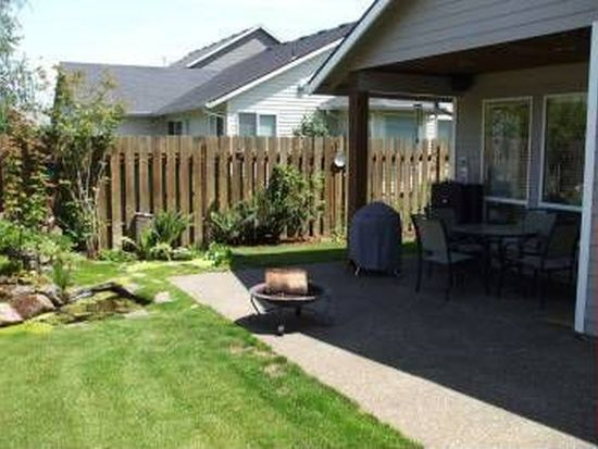 242 SE 10th Ave, Canby, OR 97013