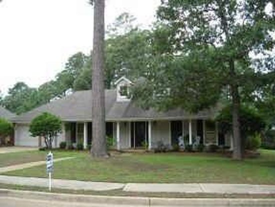 227 Boxwood Cir, Brandon, MS 39047