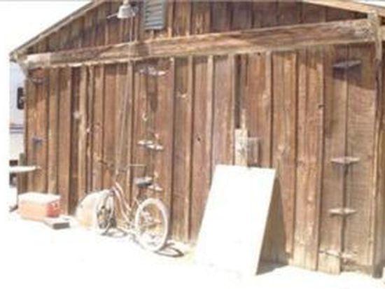 1808 N Macy St, San Bernardino, CA 92411