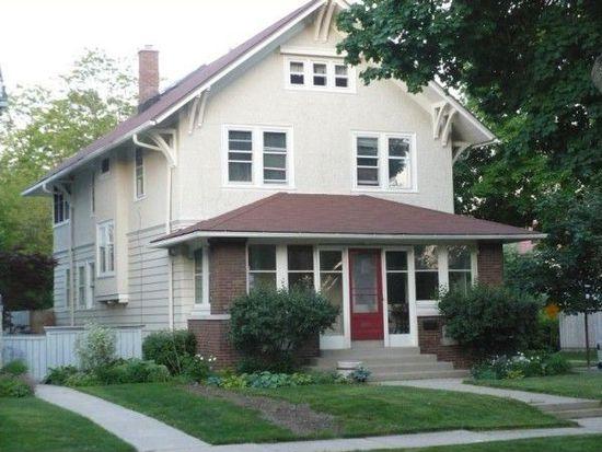 1902 N 51st St, Milwaukee, WI 53208