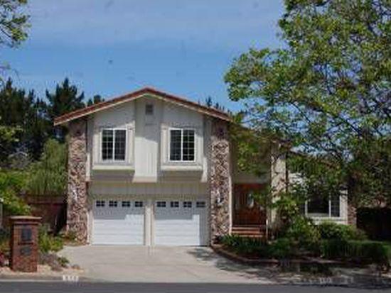 873 Center Ave, Martinez, CA 94553