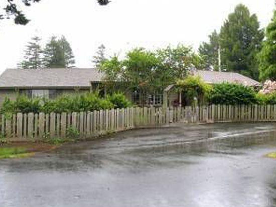 4600 Florence Pl, Eureka, CA 95503