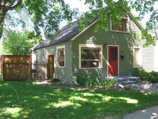 1962 S 12th St W, Missoula, MT 59801