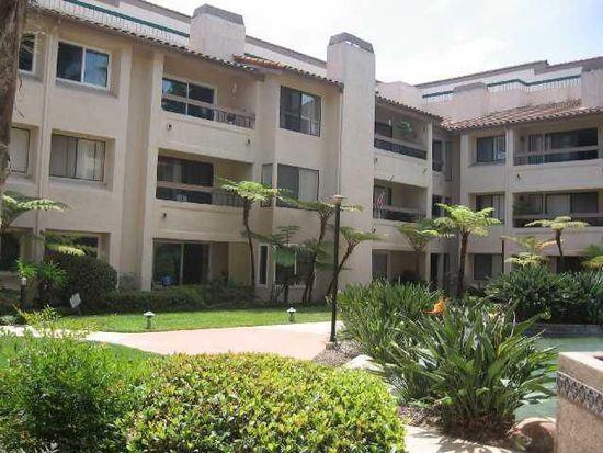 6717 Friars Rd UNIT 70, San Diego, CA 92108