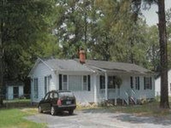 4104 Eagle Rd, Hayes, VA 23072