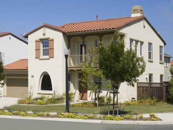 665 Kirkland Ave, Vallejo, CA 94592