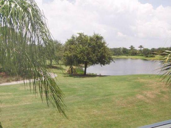 23516 Sandycreek Ter APT 201, Bonita Springs, FL 34135