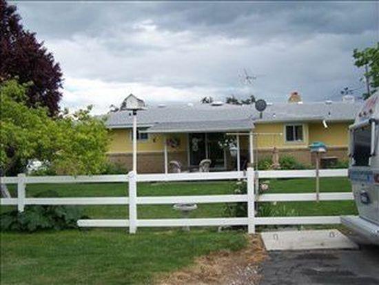 994 Filer Ave W, Twin Falls, ID 83301