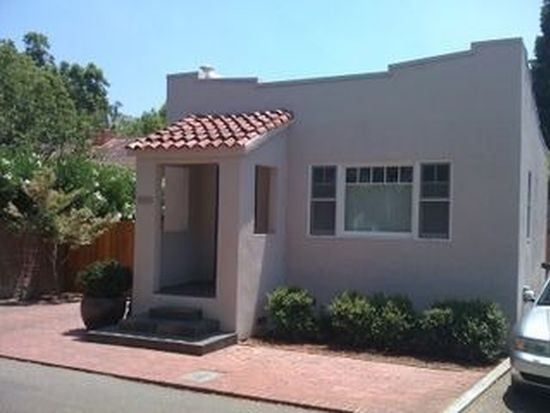 1153 Lincoln Ave, Palo Alto, CA 94301