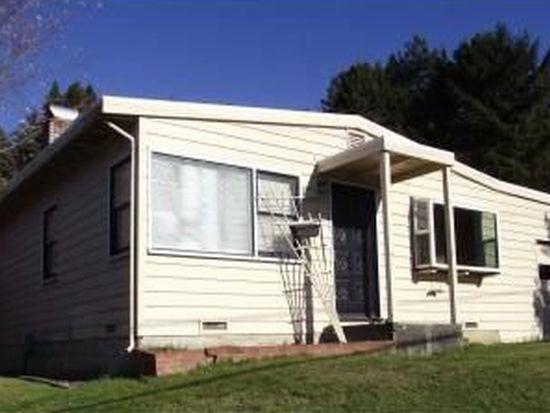 2112 Buttermilk Ln, Arcata, CA 95521